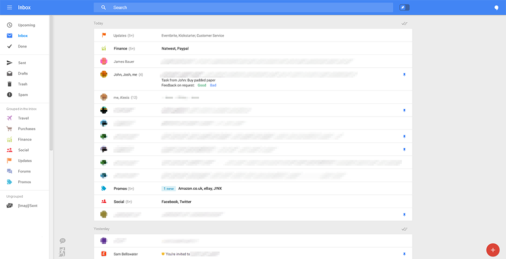 gmail_redesign