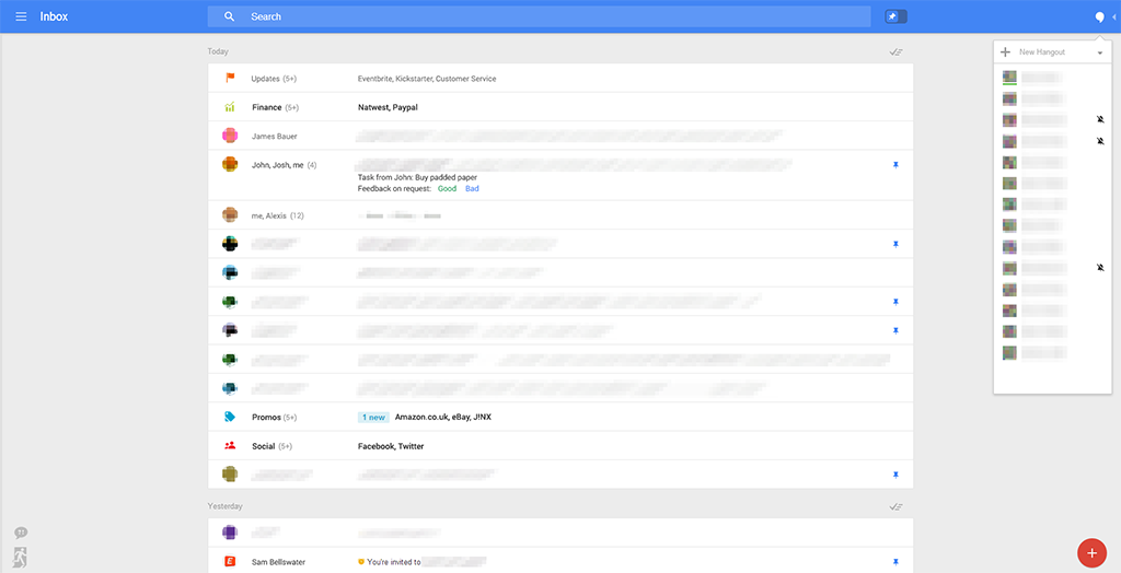gmail_redesign_2