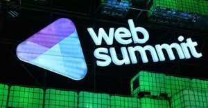 Web Summit | Lisbon tech community