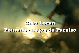 Chez Loran