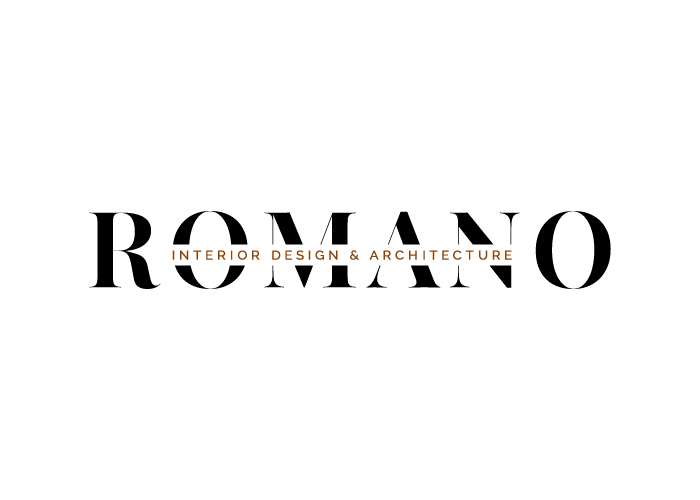 Romano Interior Design & Architecture