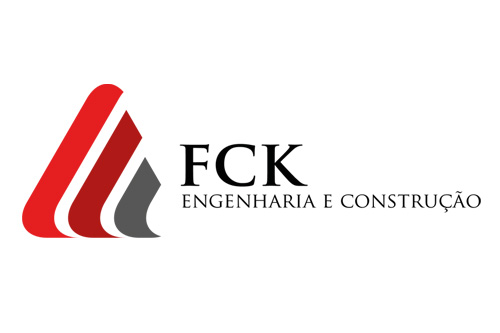 FCK - Engeenering and construction