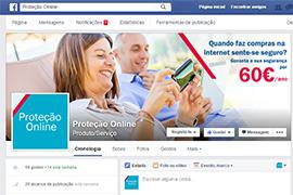 Axa Proteção Online
