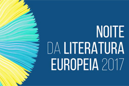 European Literature Night 2017