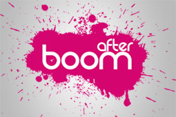 After Boom