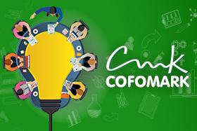 Cofomark