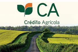 CCDCAM - Crédito Agrícola