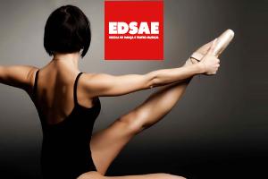 Website de EDSAE