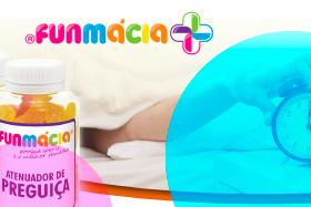 Website de Funmácia