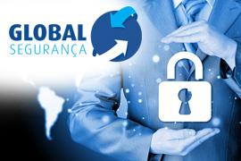Global Segurança