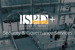 ISPD Security