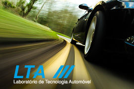 LTA - Automotive Technology Lab