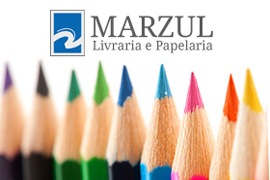 Marzul, Book and Office Store