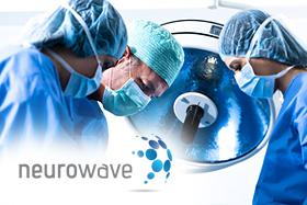 Neurowave