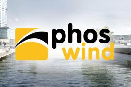 PHOS Wind