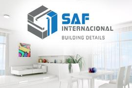SAF Internacional