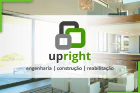 Website de UpRight