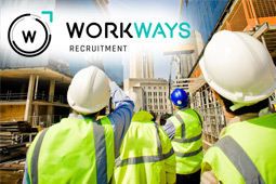 Workways Recruitment